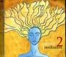 Mystic meditation 2