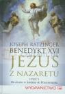 Jezus z Nazaretu Część 1