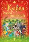 Księga baśni polskich