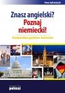 Znasz angielski? Poznaj niemiecki Kompendium językowo-kulturowe
