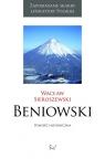 Beniowski  Sieroszewski Wacław
