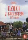 Dzieci z Bullerbyn / Nowe przygody dzieci z Bullerbyn