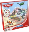 Disney Planes Kimble (40852)