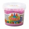 Piasek kinetyczny, 400 g (00852)