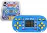 Gra Elektroniczna Brick Tetris Niebieska