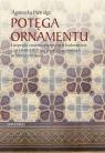 Potęga ornamentuEuropejska ceramika artystyczna w budownictwie z lat Partridge Agnieszka