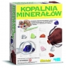 Kopalnia minerałów (3252)