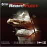Rebel Fleet T.4: Flota Ziemi B. V. Larson
