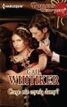 Czego nie czynią damy  Whitiker Gail