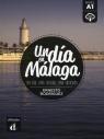 Un dia en Malaga