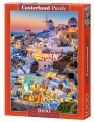 Puzzle Santorini Lights 1000 (103522)