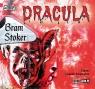 Dracula  (Audiobook) Stoker Bram