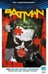 Batman Tom 4