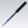 Nóż Titanum do listów (LO-001)