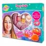 Beauty Studio - Błyszczyk do ust (STN 5522)