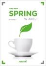 Spring w akcji Walls Craig