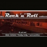 The Rock N Roll Collection