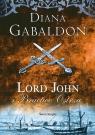 Lord John i Bractwo Ostrza Gabaldon Diana