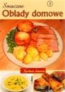 Smaczne obiady domowe Artur Jabłoński