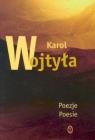 Poezje Poesie Wojtyła Karol