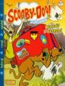 Scooby-Doo Zabawy 14/2012