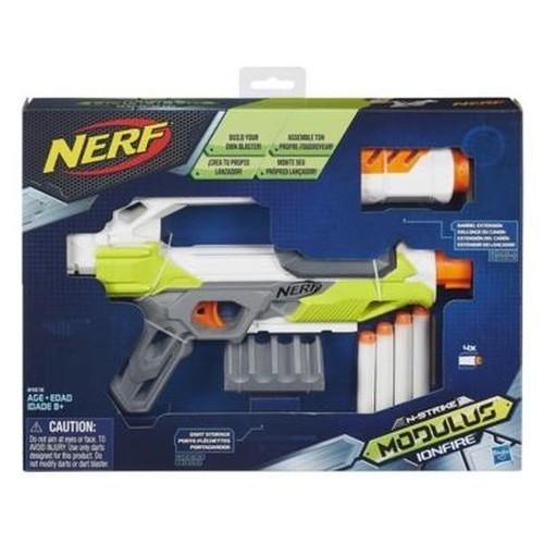 Nerf Modulus Ionfire (B4618)