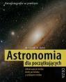 Astronomia dla początkującychobserwacje nieba krok po kroku z atlasem Celnik Werner E., Hahn Hermann-Michael