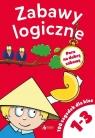 Zabawy logiczne dla klas 1-3