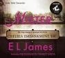 Mister  (Audiobook) James EL