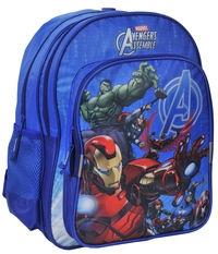 Plecak szkolny Avengers Assemble AVA-090