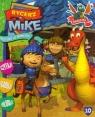 Rycerz Mike Przygody ze smokami 10