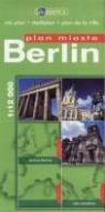 Berlin plan miasta