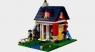 Lego Mały domek  (31009)