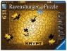 Puzzle 631: KRYPT - Złote (15152)