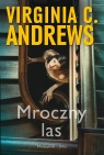 Mroczny las C. Andrews Virginia, C. Andrews Virginia