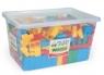 Klocki Middle Blocks - 240 elementów (80152)