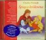 Śpiąca królewna  (Audiobook)