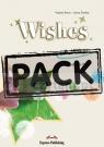 Wishes B2.1 SB