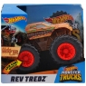 Hot Wheels Monster Truck: All Beefed Up (FYJ71/GKC75)