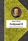 Ferdynand II (1578-1637)