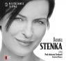 Pod Słońcem Toskanii  (Audiobook)