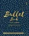 Bullet Book. Bądż pięknie zorganizowana