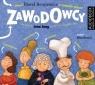 Zawodowcy  (Audiobook) Beręsewicz Paweł