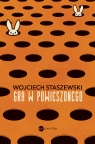 Gra w powieszonego Wojciech Staszewski