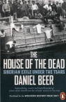The House of the Dead Beer Daniel