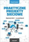 Praktyczne projekty sieciowe Zaręba Paweł