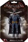 Figurka Batman Arkham Knight