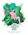 Ziemski kalendarz dla nieziemskich kobiet 2020