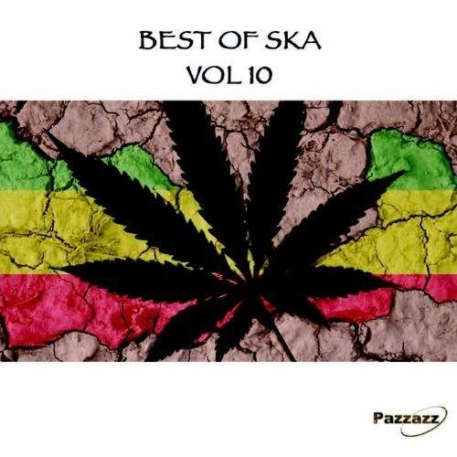 Best Of Ska 10