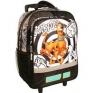 Plecak trolley z rączką Scooby-Doo (SDA-134)